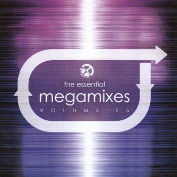 Essential Megamixes – djremixa...